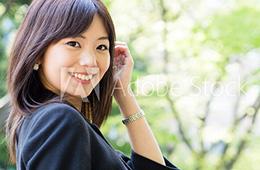 宮城県仙台市◯◯様(30代・主婦)